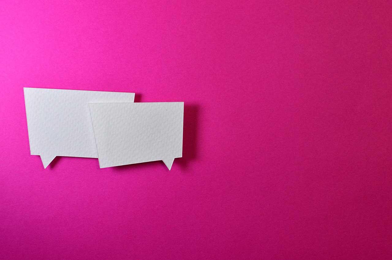 Werbeagentur ms medien design Marketing