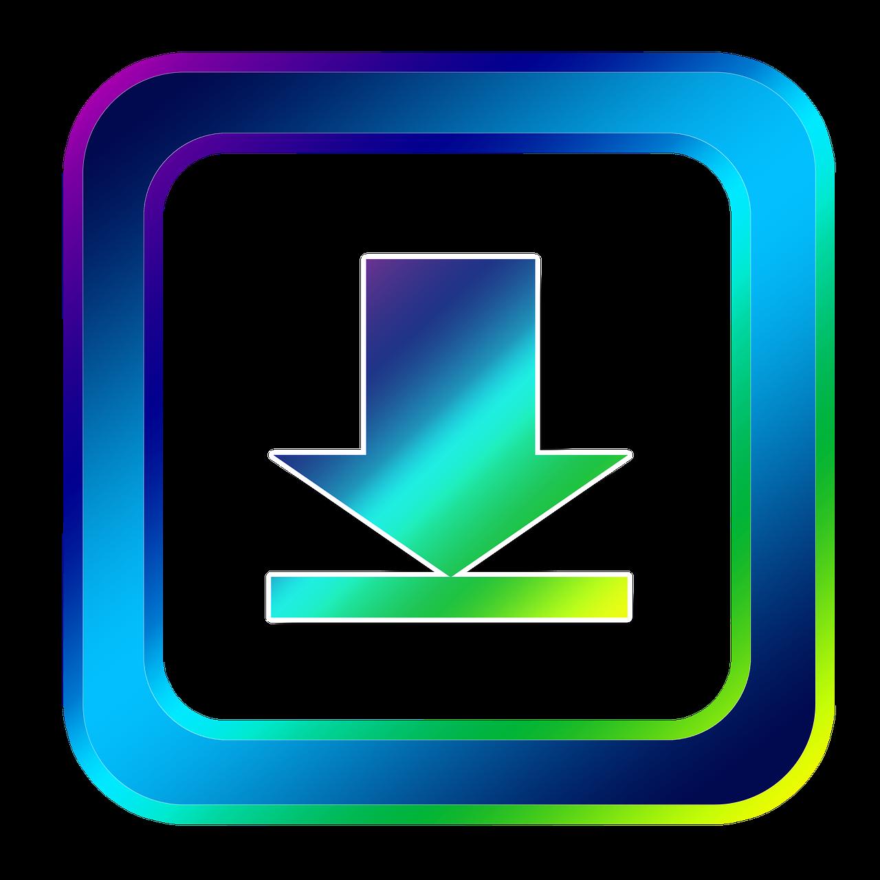 Kostenlose Downloads, Arbeitshilfen und Checklisten von ms medien design